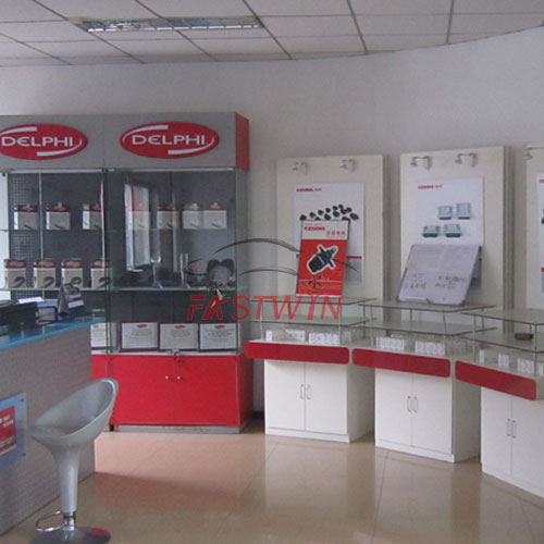FASTWIN AUTO PARTS DISTRIBUTOR FOR CHINA AUTO CAR PARTS WAREHOUSE 1