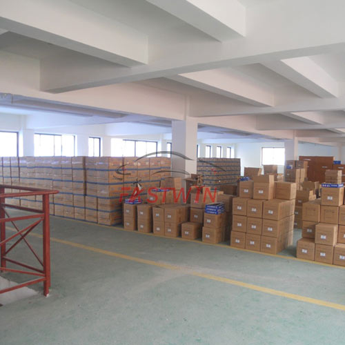 FASTWIN AUTO PARTS DISTRIBUTOR FOR CHINA AUTO CAR PARTS WAREHOUSE 7