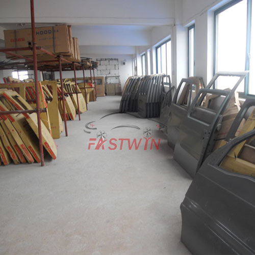 FASTWIN AUTO PARTS DISTRIBUTOR FOR CHINA AUTO CAR PARTS WAREHOUSE 8